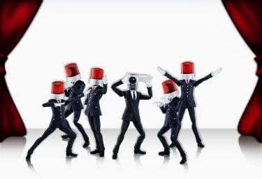 無修正VRはあるの?無料サイトは危険?アダルトVRの気になる疑問に答えます